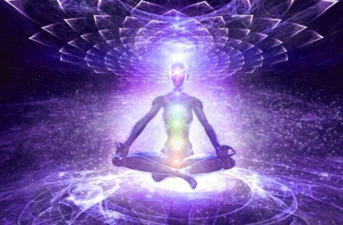 activarea corpurilor de lumina